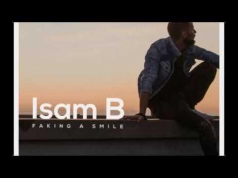 Isam Bachiri - Faking a smile (Turkish subtitle) (EA)