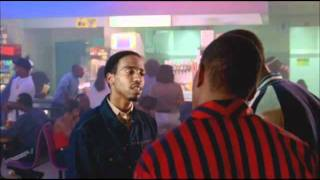 Video Ace Boogie And Rico Getting At Calvin (from Paid In Full) download MP3, 3GP, MP4, WEBM, AVI, FLV Januari 2018