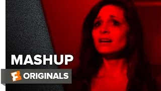 Ultimate Found Footage Mashup (2015) HD