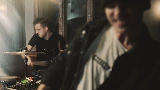 Baixar Fire (OFFICIAL) | Double Faced Eels | Supernova 2019 - National Selection, Latvia |  Eurovision 2019