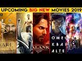 How to Download Movies from Google - Free - Get any movie direct download link