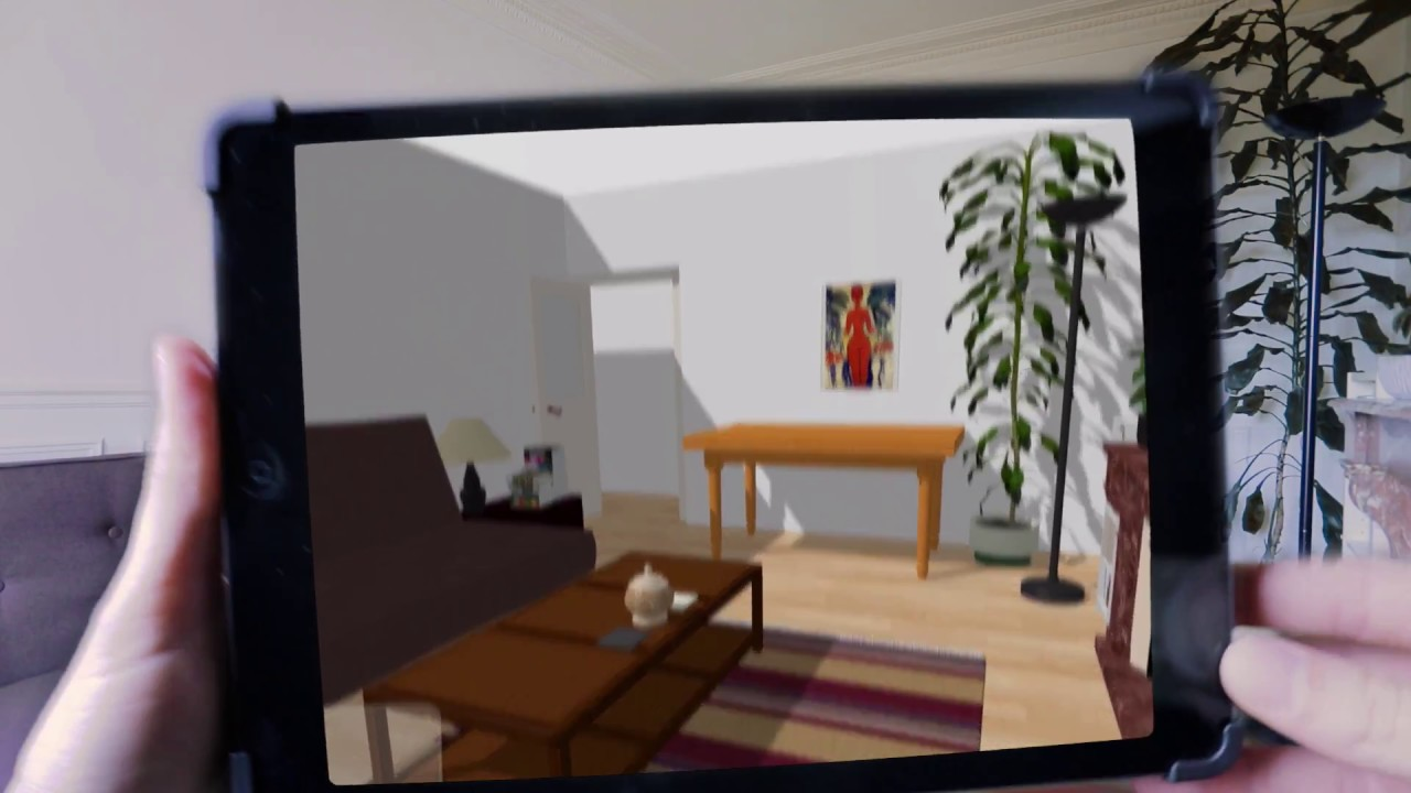 Design your own house with keyplan 3d youtube - Design your own home 3d walkaround ...