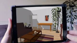Design Your Own House With Keyplan 3d.