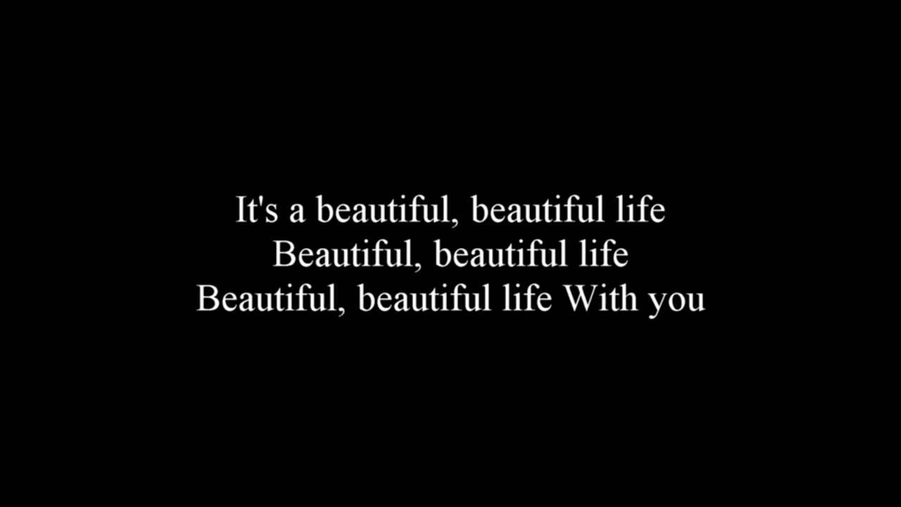 Download Lost Frequencies ft. Sandro Cavazza - Beautiful Life ( LYRICS )
