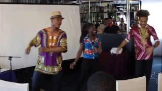 Revy Highness - Prepaid Dance