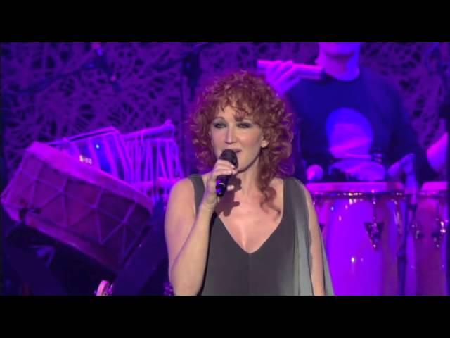 fiorella-mannoia-sally-live-da-sud-il-tour-fiorella-mannoia