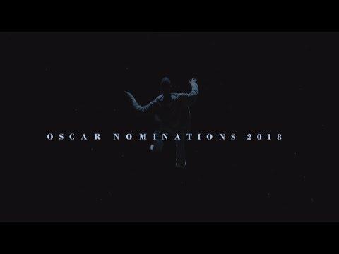Oscar Nominations 2018 Mashup streaming vf