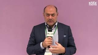 Vincenzo Russo | Neuromarketing e terzo settore: ambiti di applicazione e case study