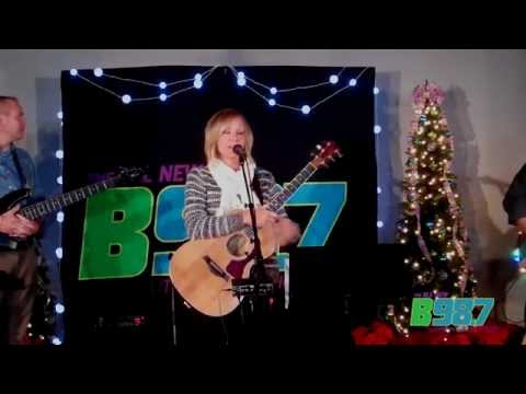 5.13 MB) Free Hanson Christmas Song List Mp3 – Download Youtube ...