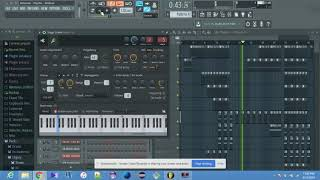 ratsasan piano theme mp3 free download