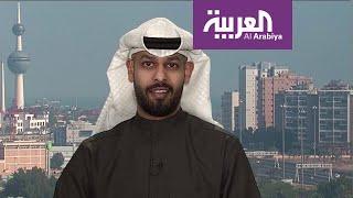 صباح العربية | أحمد هادي يتصيد الأخطاء على المواقع