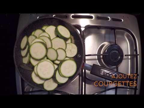 recette-minceur-:-quiche-à-la-courgette-et-au-thon