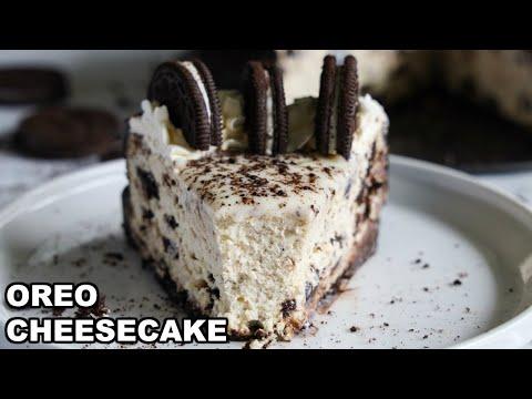 the-perfect-oreo-cheesecake-recipe