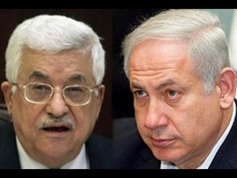 MIR: Mousawa - An Alternative to a Two-State Solution