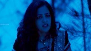 Ishq Movie || Nitin Sacing to Nithya Menon By Scene || Nitin, Nithya Menen