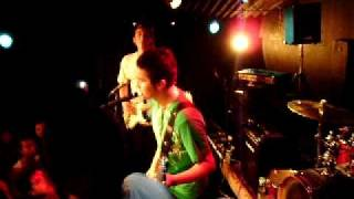 Altabox - Me Muero x ti(live) - Lanzamiento Desaparecidos Area 12 YouTube Videos