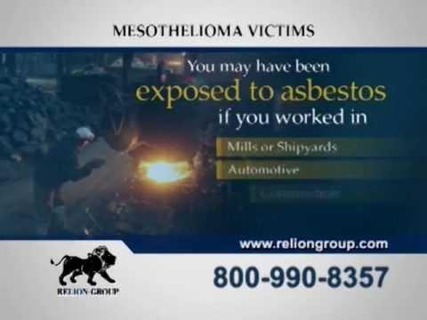 mesothelioma-lawsuit