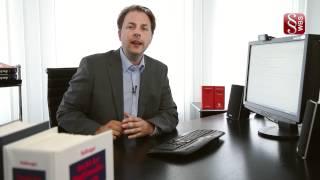 OLG Köln: keine Haftung für Download des Ehegatten | WILDE BEUGER SOLMECKE Rechtsanwälte