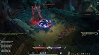 Such a cool game!!! (Devilian)