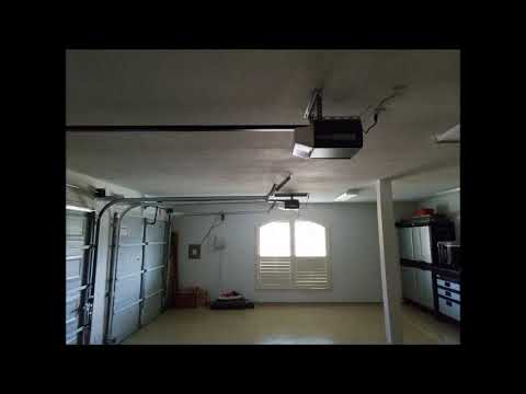 Professional Garage Door Opener Replacement Service In Omaha NE Service-Omaha (402) 401 7562