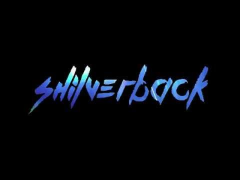 ShilverBack - I'm From France