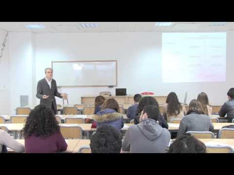 Biotecnologie diagnostiche #2: metodi di sequenziamento del DNA (prof. Daniele Condorelli)