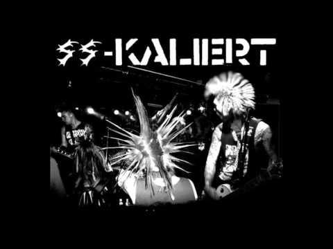 SS-Kaliert - Demo 2005