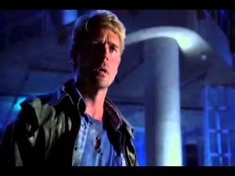 3 Doors Down Kryptonite Music Video