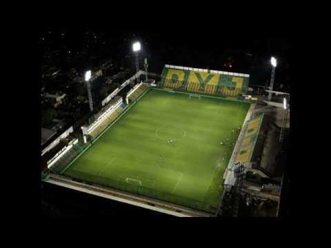 Estadio Norberto Tomaghello Club Social Y Deportivo