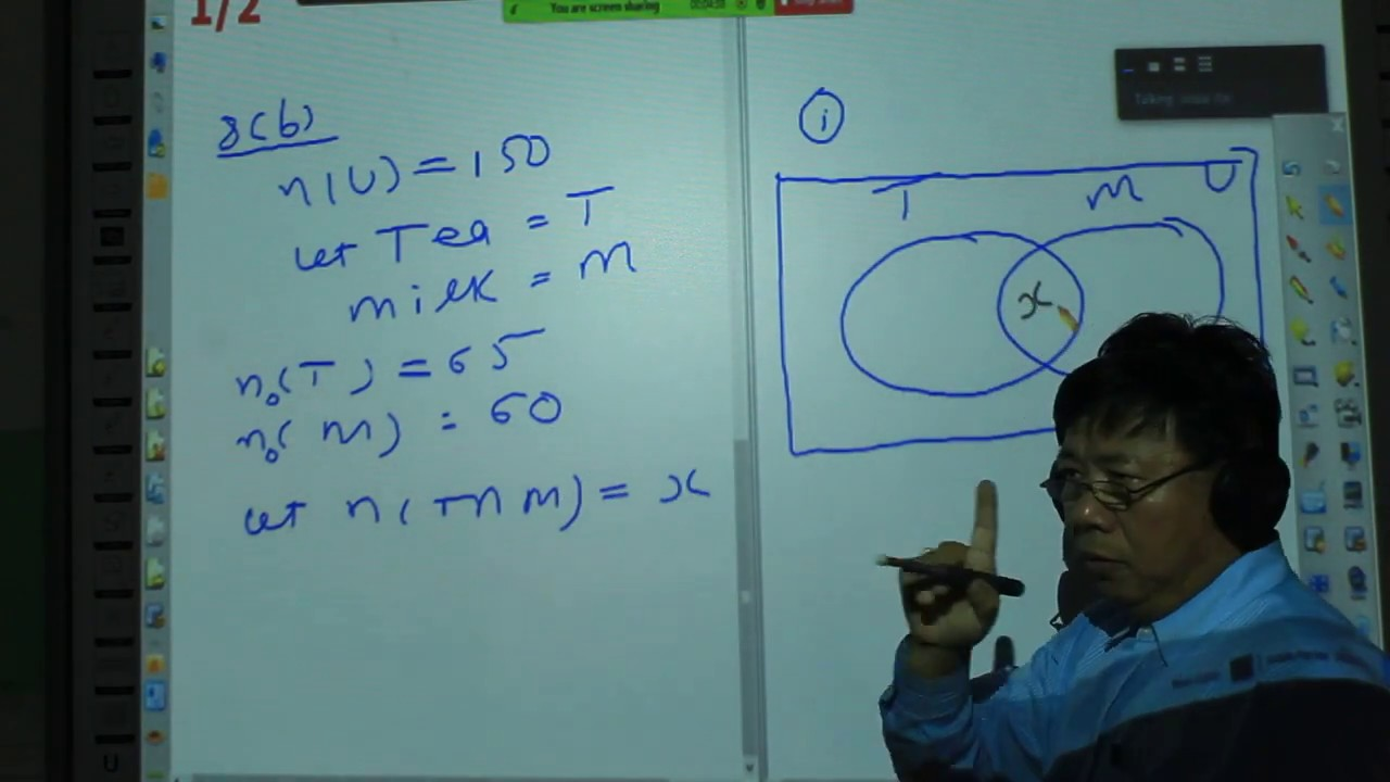 Thesis author archive page