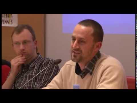 Fondation Sciences Citoyennes : De l'expertise à la décision