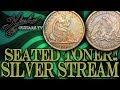reinvent.money - YouTube