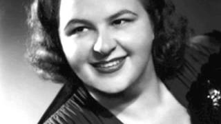 Watch Kate Smith God Bless America video