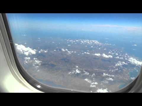 Nofolk To Sicily