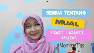 Cara Mengatasi Morning Sickness - dr. Putu Cintya Dewi.