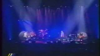 Peter Gabriel & Sting - Games Without Frontiers (live at The Simple Truth 1991)