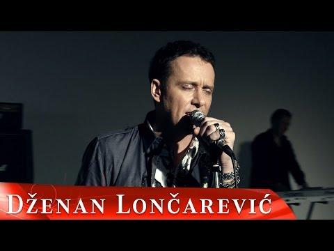 DZENAN LONCAREVIC - NIJE ZLATO DA IZBLIJEDI (OFFICIAL VIDEO) HD