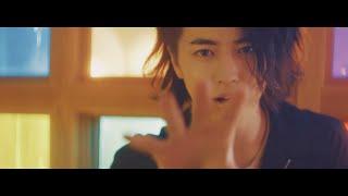 松尾太陽 「Sorrow」 Music Video