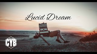 Download Ambient relaxation music - 'Lucid Dream' - Space music