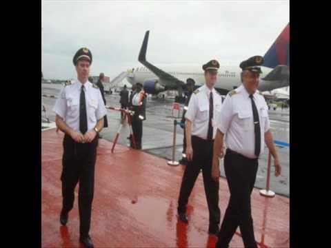 Delta airlines starts direct flights to Monrovia, Liberia.