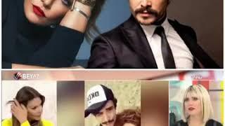Ahmet Kural'ın SUÇSUZ OLDUĞU AÇIKLANDI ! Ahmet Kural - Sıla Davası ŞOK GELİŞME 👏