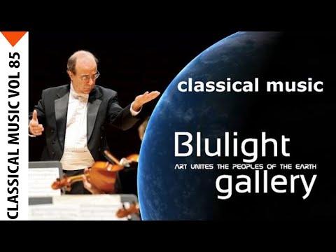 Classical Music Vol 85