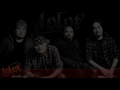 LOLOTband - Album Semeton Bali Video Lyric