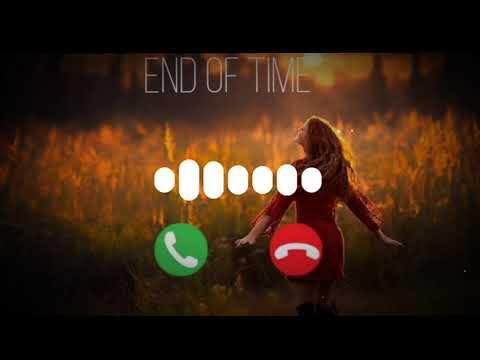end-of-time-ringtone-|-alan-walker-ringtone