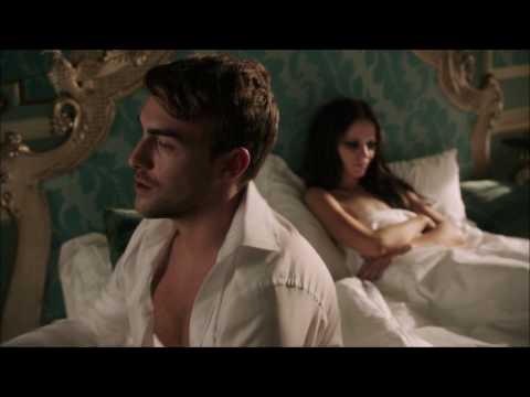 HD Jasper and Eleanor best moments part 1  The Royals 1x01