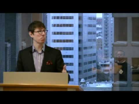 """You tweeted WHAT?"": Legal risks of social media, Kraig Baker, Feb. 2011 SMBSeattle"