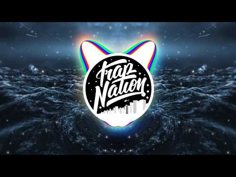 JayKode - Careful (feat. Sam Bruno)