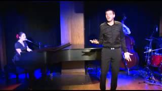 Mélodies signées: vidéo de présentation