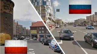 видео Работа в Барнауле - 924 вакансий. Вакансии и объявления о работе в городе Барнаул.