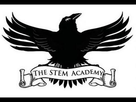 The STEM Academy at Bartlett Informational Video